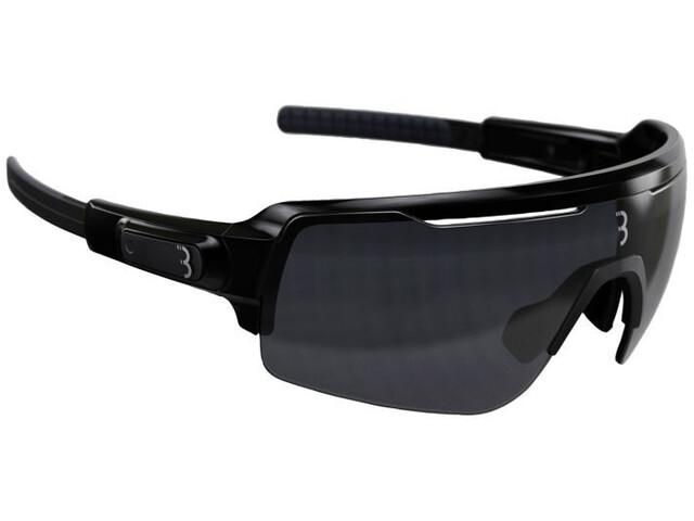BBB Commander BSG-61 Gafas deportivas, negro